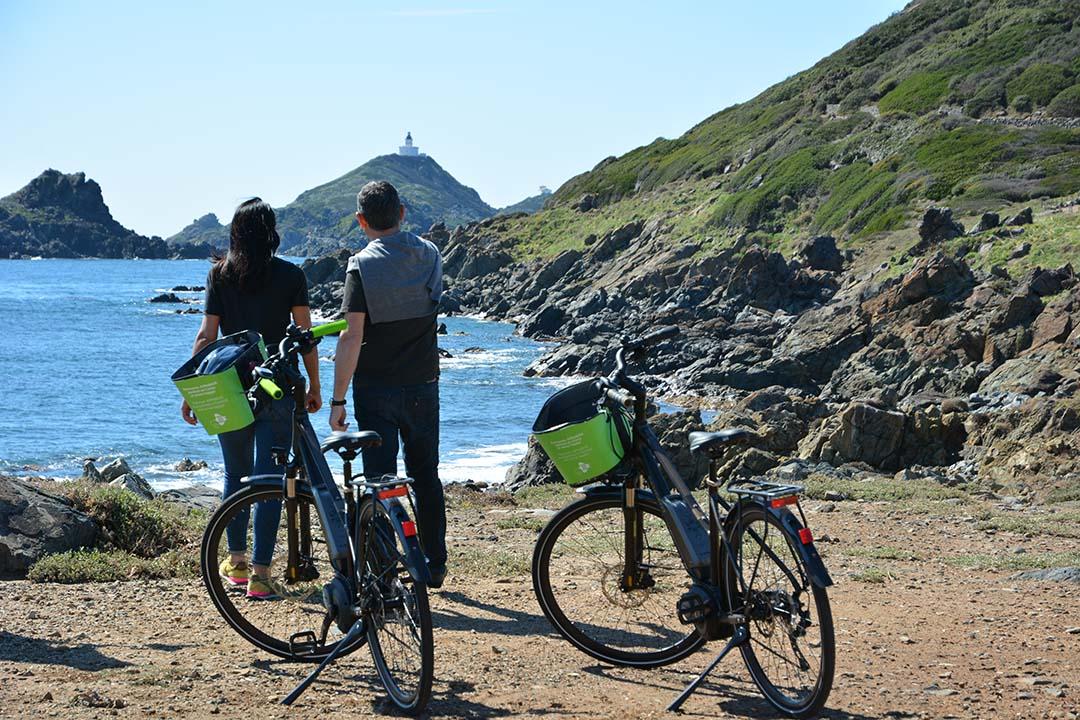 Appebike louer un vélo électrique en Corse3