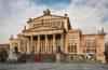 berlin opera