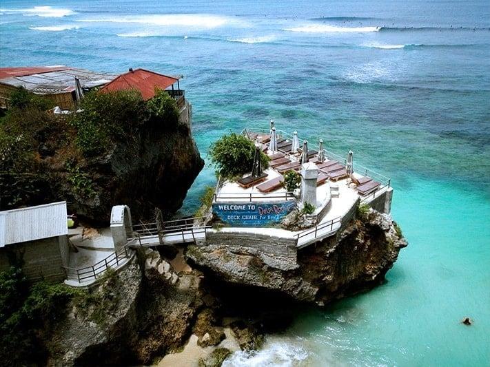 Ville Bali