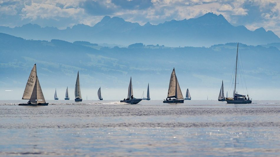 Acheter un voilier pour des vacances inoubliables
