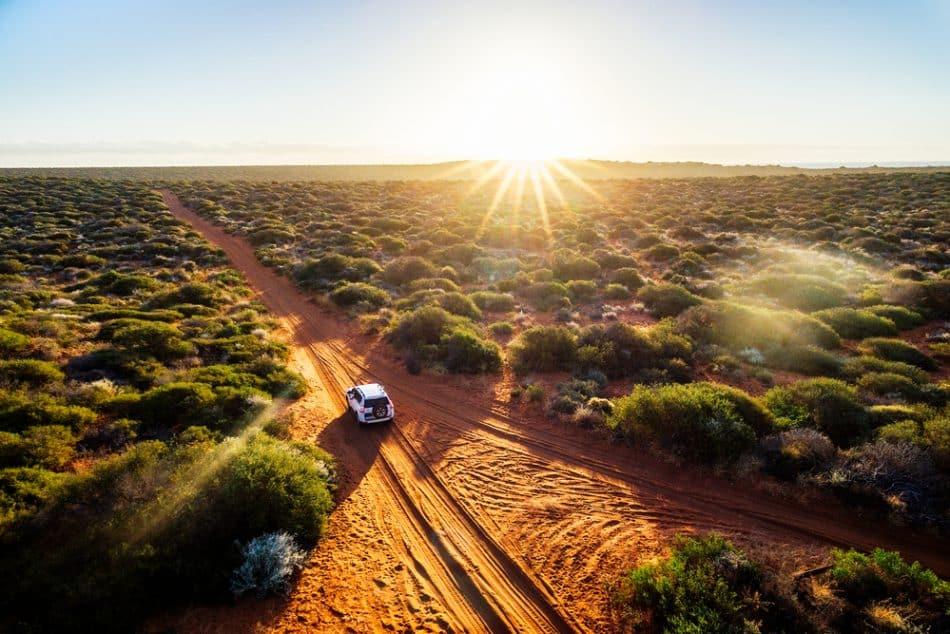 voyager en australie -travellers-autobarn
